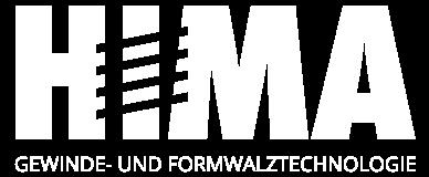 Hieber & Maier GmbH