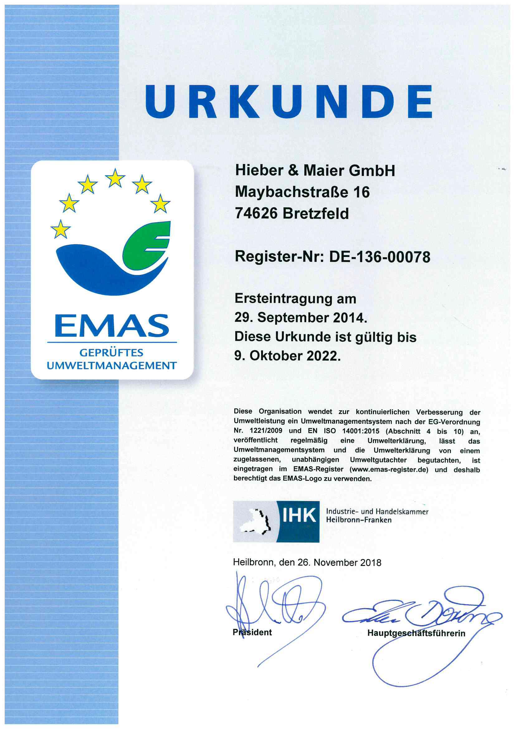 Zertifikat-EMAS-bis-09.10.2022