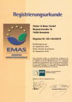 Zertifikat_EMAS