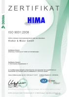 Zertifikat_ISO_9001_de_2015