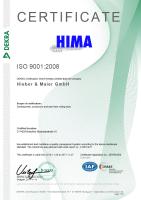 Zertifikat_ISO_9001_en_2015