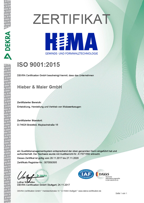 Zertifikat_Rezert_ISO_9001_2015