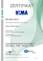 Zertifikat ISO 9001_2015 bis 27.11.2023