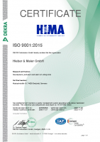 Zertifikat ISO 9001_2015 eng bis 27.11.2023
